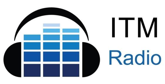 ITM Radio -logo -small